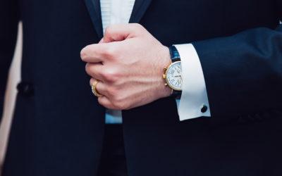 DRESS CODE – SZTUKA WYWIERANIA WPŁYWU SZKOLENIE INDYWIDUALNE